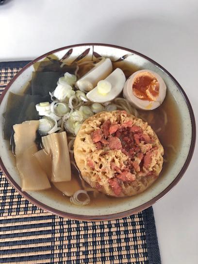201203家麺ラそば.jpg