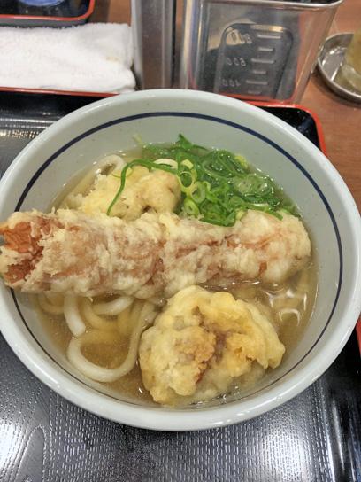 201216やんま日本橋ちく天鶏天温1.jpg