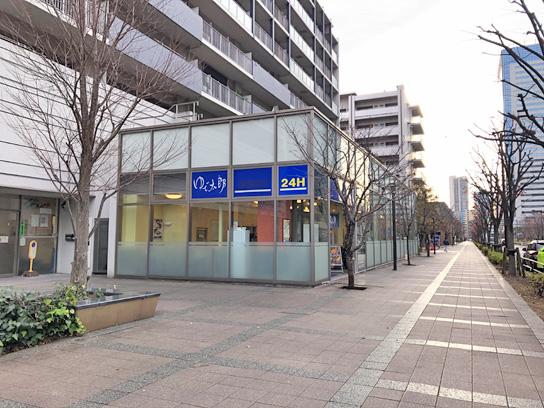 201219豊太郎1.jpg