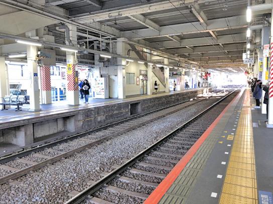 201220都そば高砂2.jpg