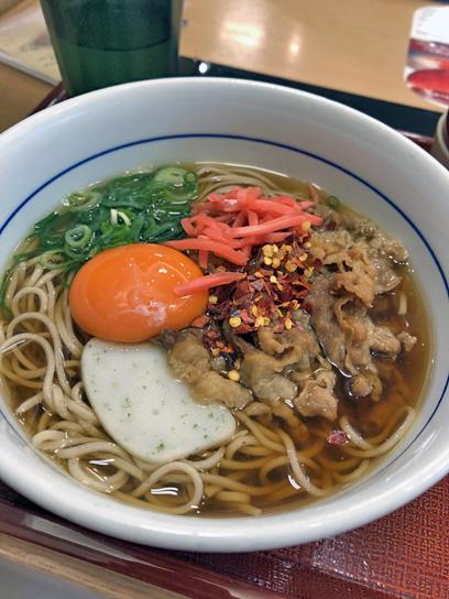 201222なか卯豊洲朝肉そば玉2.jpg
