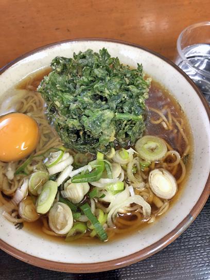 201223亀島春菊天玉1.jpg