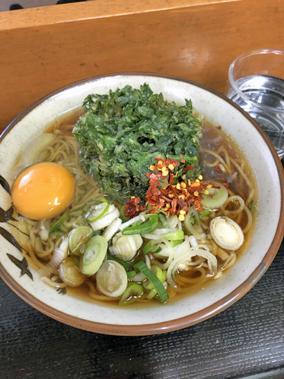 201223亀島春菊天玉2.jpg