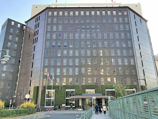 201225グリル中央区役所.jpg