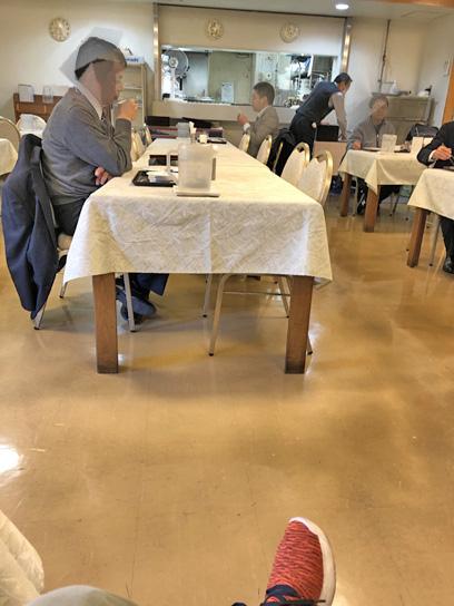 201225グリル店内.jpg