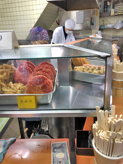 201228六文神田須田町厨房天在庫1.jpg