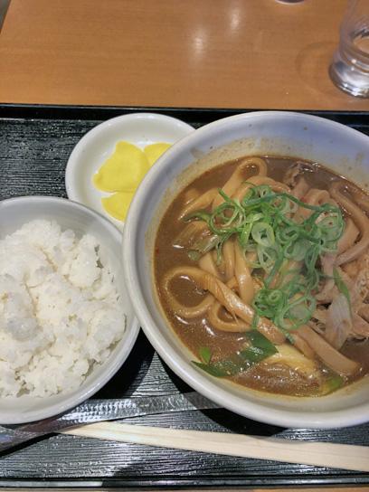 201230千吉新木場黒カレうどん1.jpg