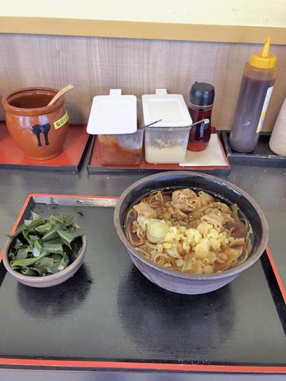 210121豊太郎肉そば若布1.jpg
