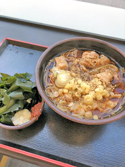210121豊太郎肉そば若布2.jpg