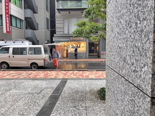210215たすけ八重洲店3.jpg