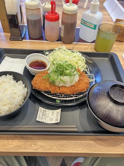 210324松のや豊洲おろしロース定食1.jpg