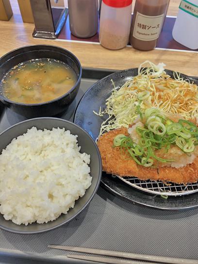 210324松のや豊洲おろしロース定食2.jpg
