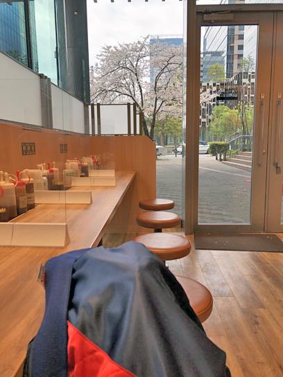 210328松のや豊洲桜眺望.jpg