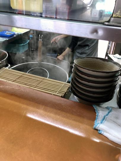 210331六文神田須田町小母厨房.jpg