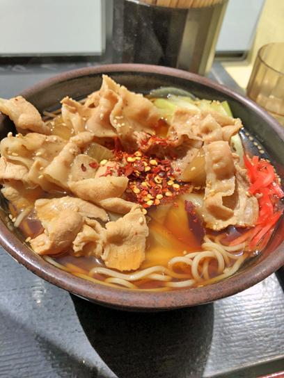 210403豊太郎温野菜そばおろし2.jpg