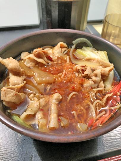 210403豊太郎温野菜そばおろし3.jpg