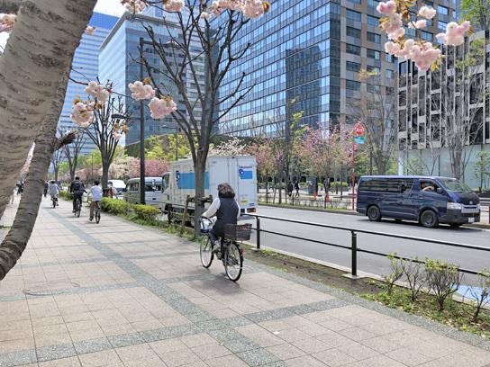 210403豊太郎路駐客.jpg