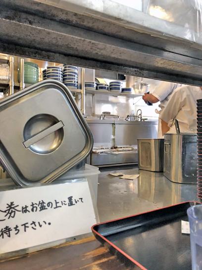 210423やんま新橋厨房作成中.jpg