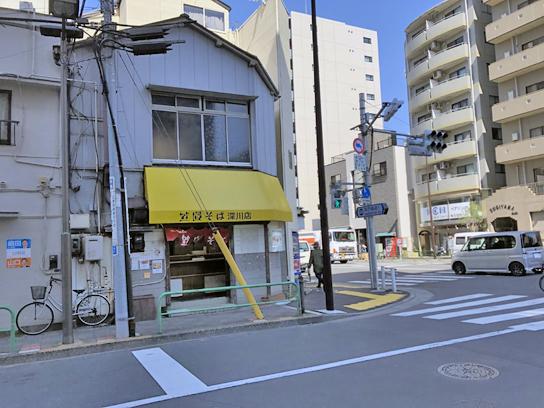 210426笠置そば深川店2.jpg