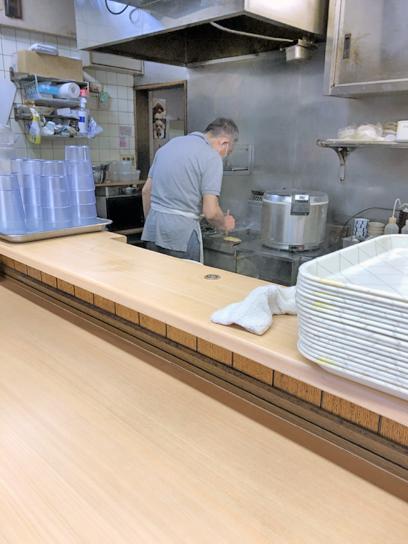 210426笠置深川厨房作成中.jpg