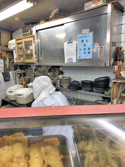 210511スエヒロ厨房冷し開始.jpg