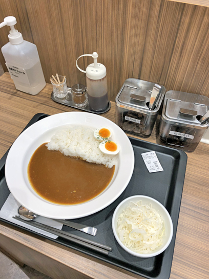 210514マイカリー豊洲モーカレ1.jpg
