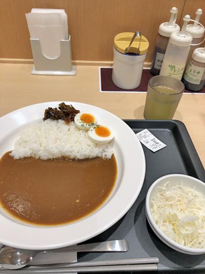 210514マイカリー豊洲モーカレ2.jpg