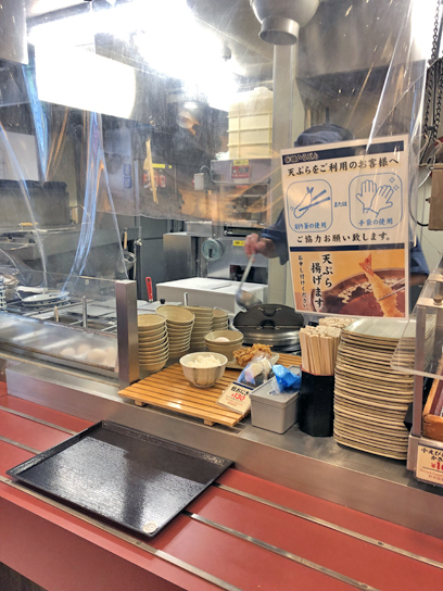 210516瀬戸うどん西新橋厨房作成中1.jpg