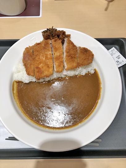 210521マイカリー食堂豊洲ロースカツカレー2.jpg
