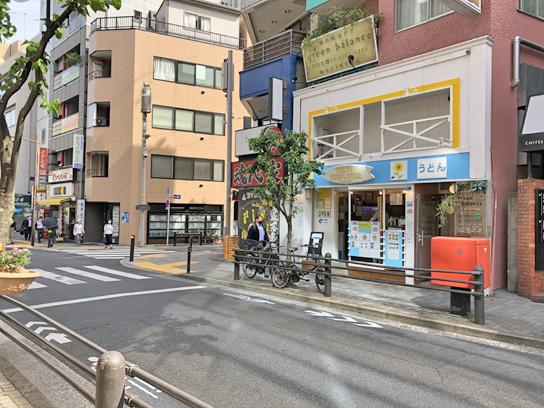 210526サんフラワー飯田橋2.jpg