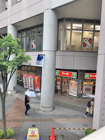 210527なか卯豊洲店2.jpg