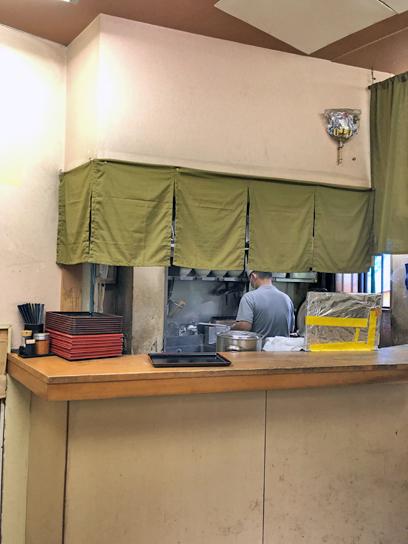 210529亀島厨房作成中1.jpg
