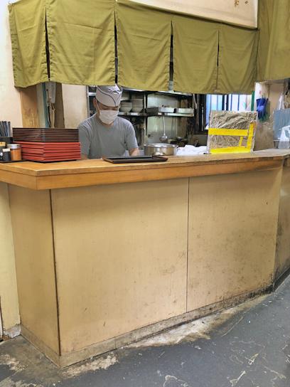 210529亀島厨房作成中2.jpg