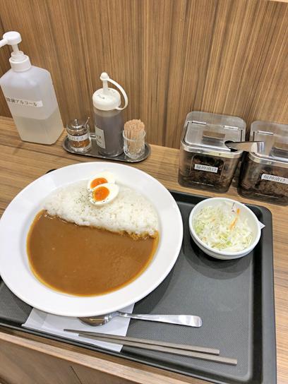 210611マイカリー食堂豊洲モーカレ1.jpg