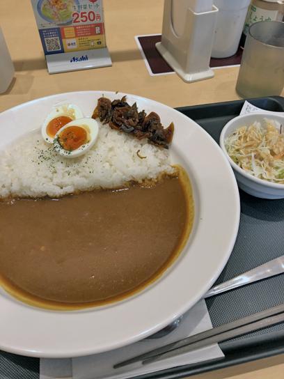 210611マイカリー食堂豊洲モーカレ2.jpg