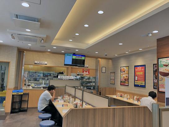 210611マイカリー食堂豊洲店内.jpg