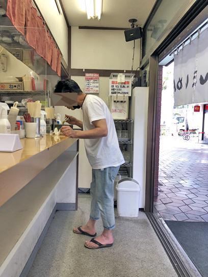 210613葛西めんや店内.jpg