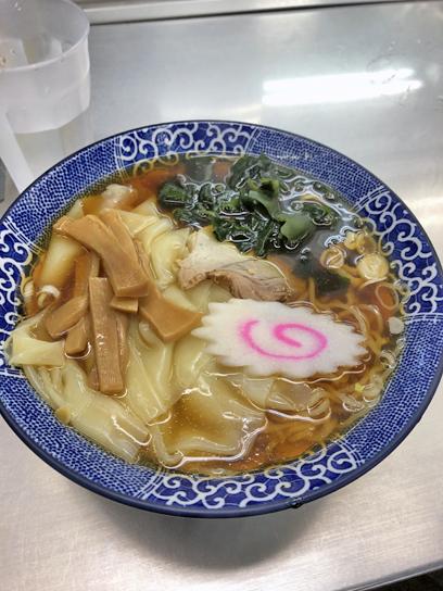 210619西新井らーめんワンタンメン1.jpg