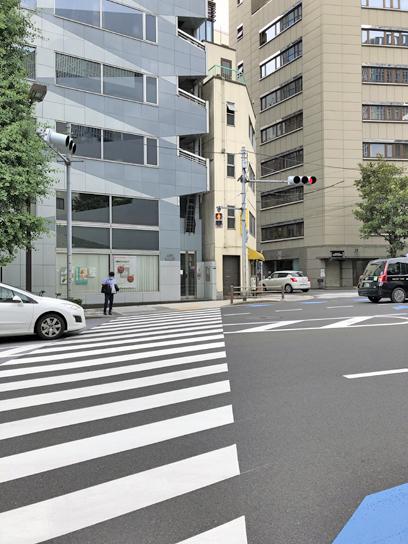 210624スエヒロ八丁堀店1.jpg