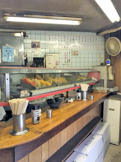 210624スエヒロ厨房1.jpg