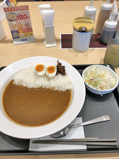 210711マイカリー豊洲モーカレ1.jpg