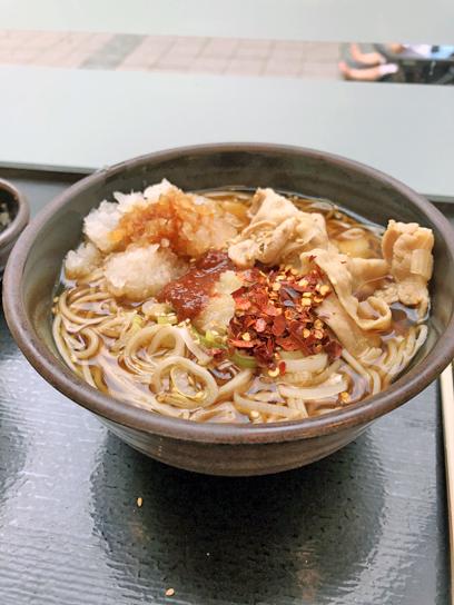 210714豊太郎肉そばおろし3.jpg