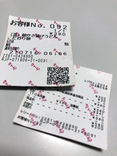 210716なか卯潮見朝特製かき揚げ玉食券.jpg