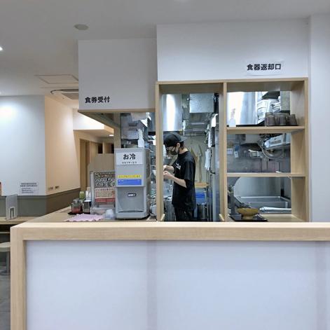 210722いわもとQ浅草厨房作成中1.jpg