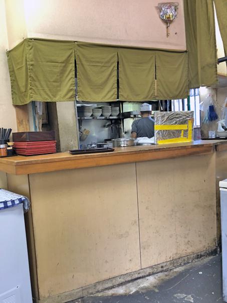 210723亀島厨房作成中.jpg