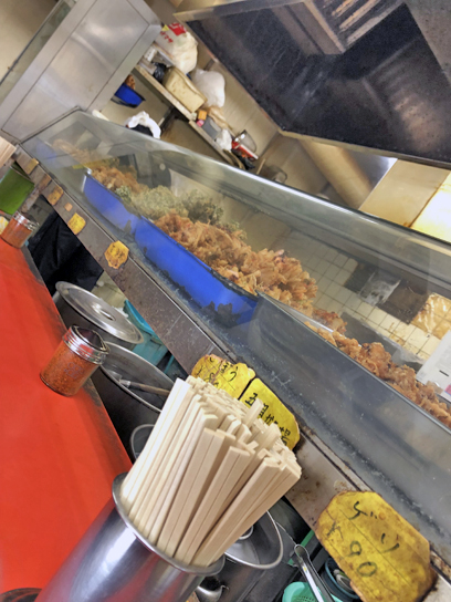 210729六文人形町厨房天在庫.jpg