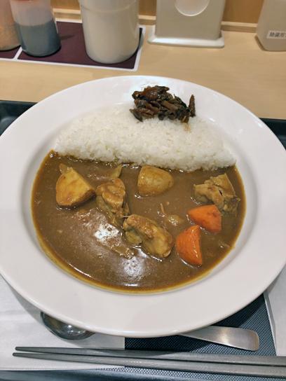 210730マイカリー食堂豊洲ゴロチキ2.jpg