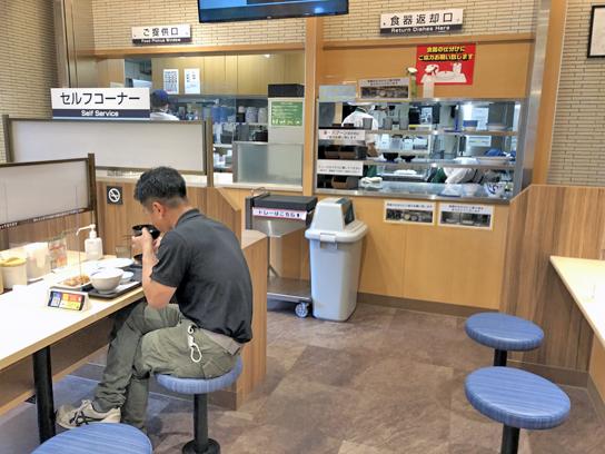 210730マイカリー食堂豊洲厨房方面.jpg