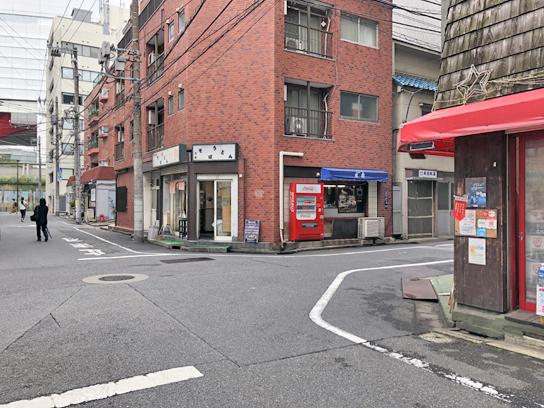 210901文殊本店1.jpg