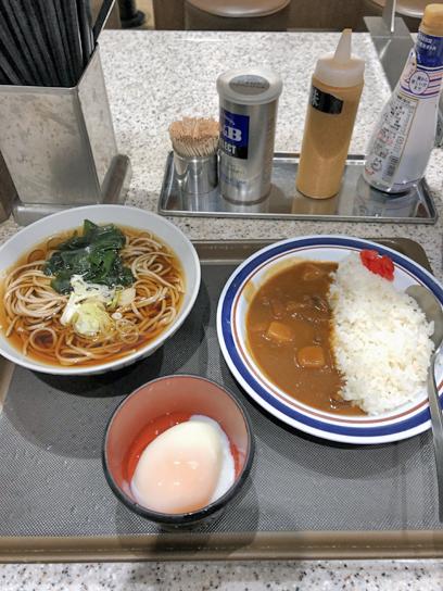 210903富士そば虎ノ門朝カレーセット1.jpg